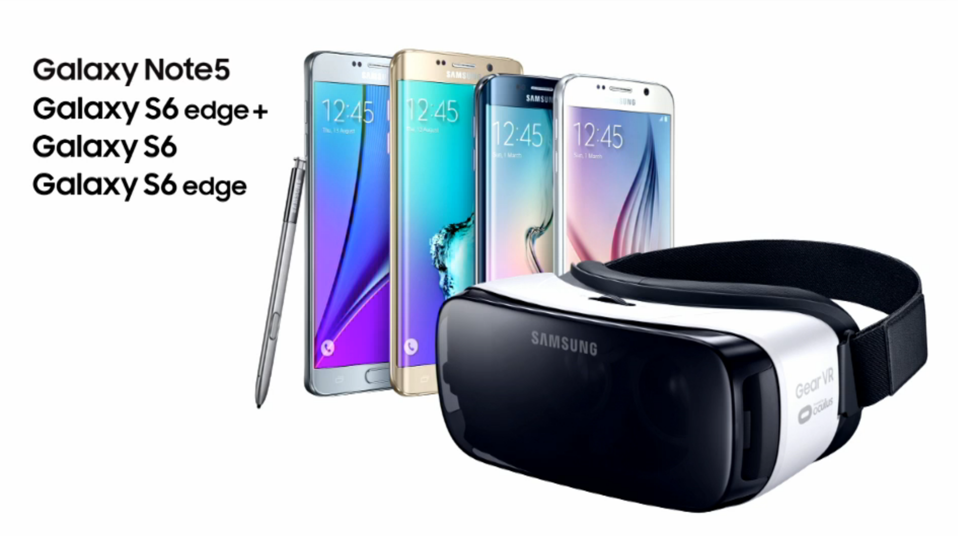 Samsung Gear VR Review Is It Worth It in 2018? Samsung
