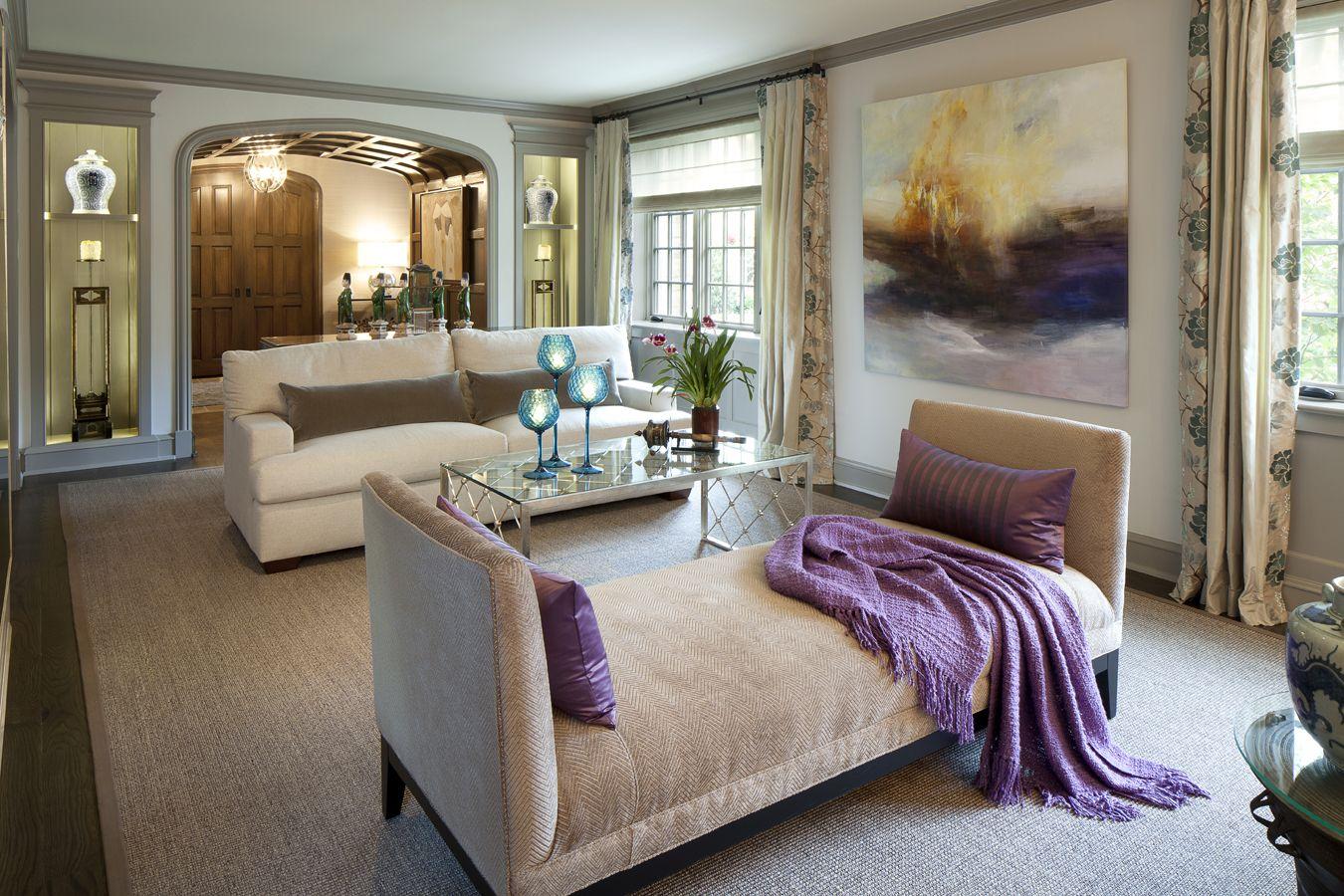 Chicago Interior Designers | Chicago Interior Design Firm ...