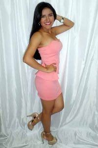 Dating peruvian women