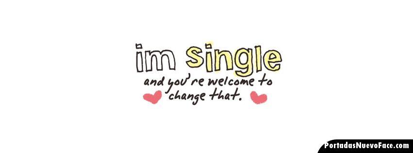 Imagenes de san valentin para solteros para facebook