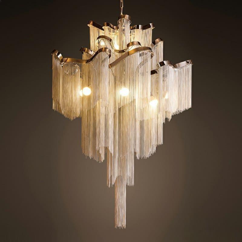 55 Amazing Bedroom Decor Hacks Chandelier Hanging Pendant Lights Hanging Lights