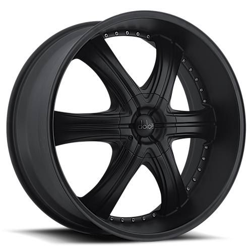Pin By Rnr Bradenton On Rnr Tire Express Custom Wheels Black Wheels Wheel Rims Wheel