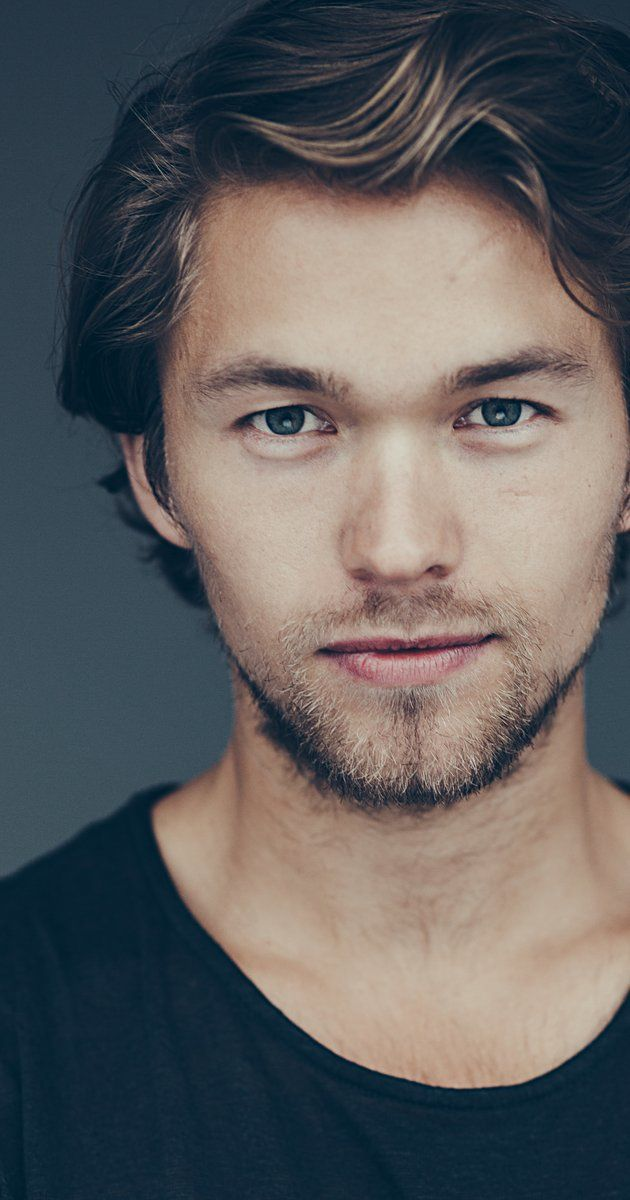 Jakob Oftebro Norwegian Men Actors Celebrities Male
