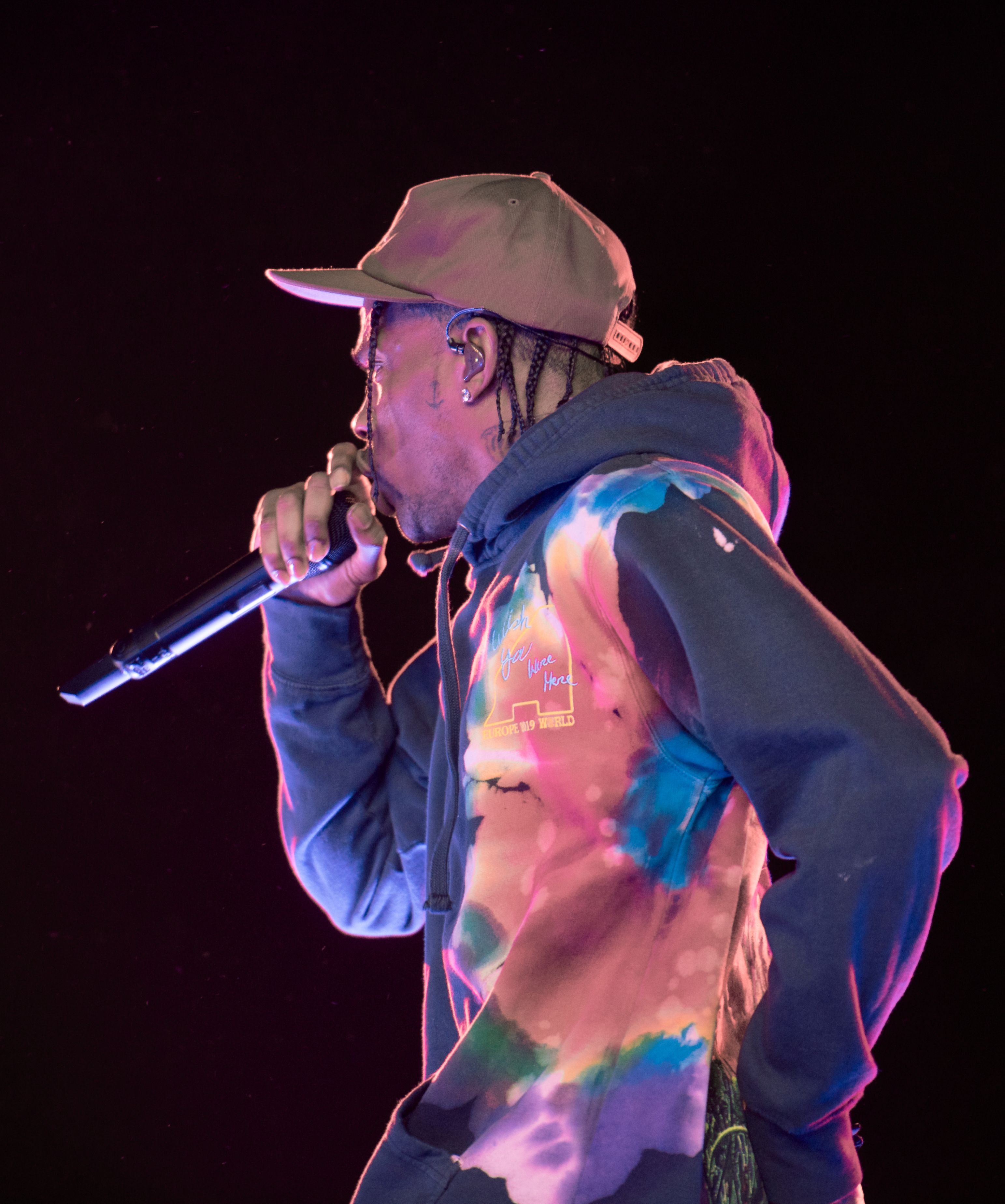 Pin By Daniel On Travis Scott Travis Scott Wallpapers Travis Scott Outfits Travis Scott