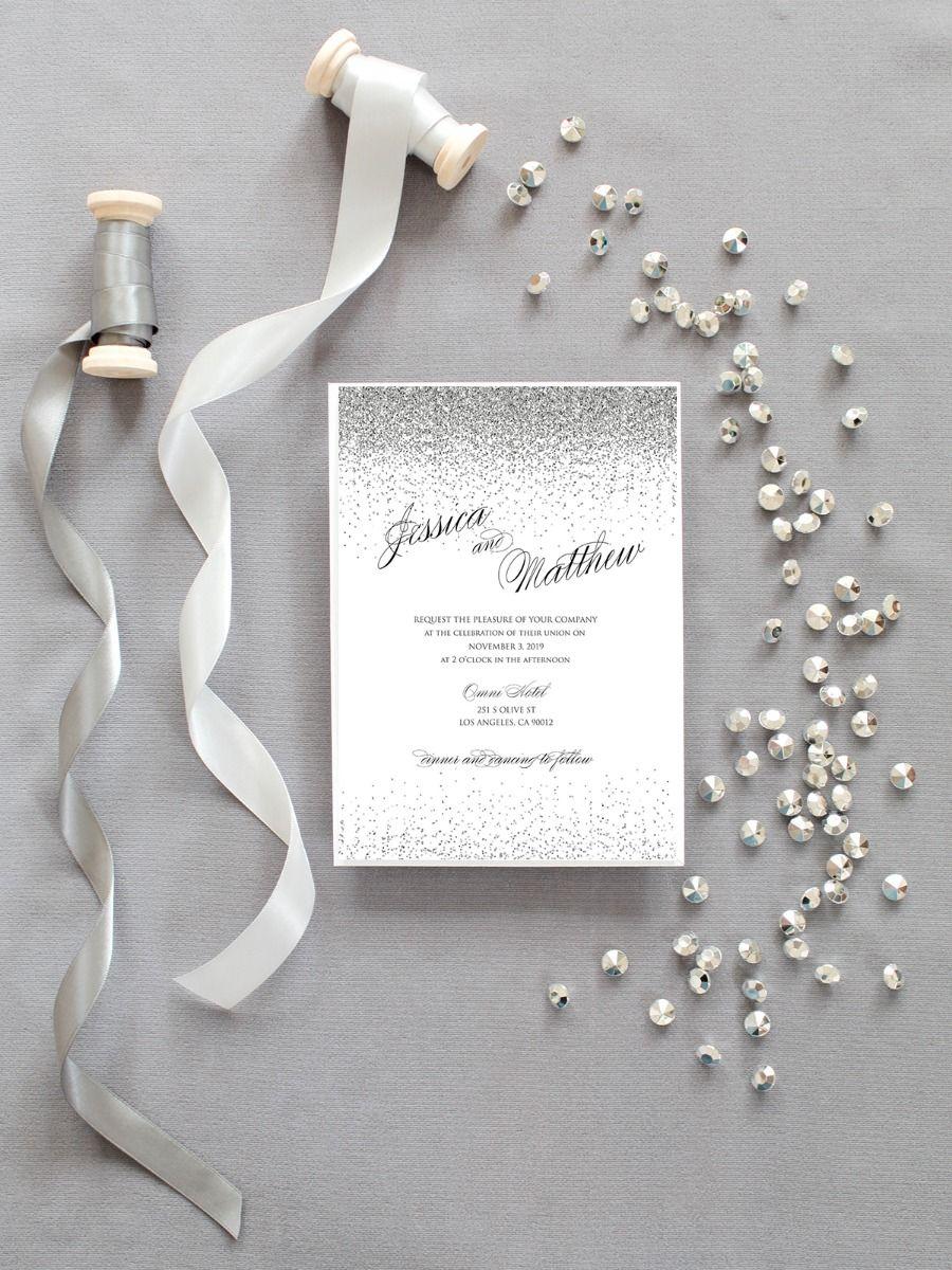 Wedding Invitation Generator Wedding Card Maker Muslim Wedding Cards Wedding Cards
