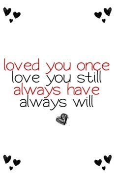 Rhyming Love Quotes : rhyming, quotes, Rhyming, Quotes, Quotes,, Sweet