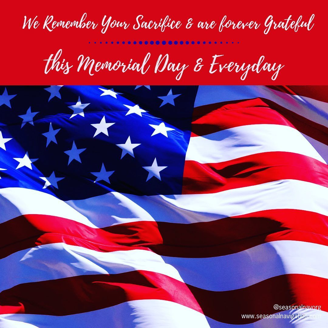 Memorial Day Where We Remember Those Who Have Fought For Our Freedom And Who Are No Longer With Us Typically The U S In 2020 Flag Stand Memorial Day We Remember