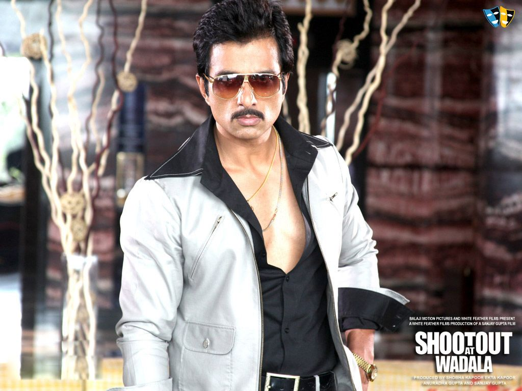 shootout at wadala photos download
