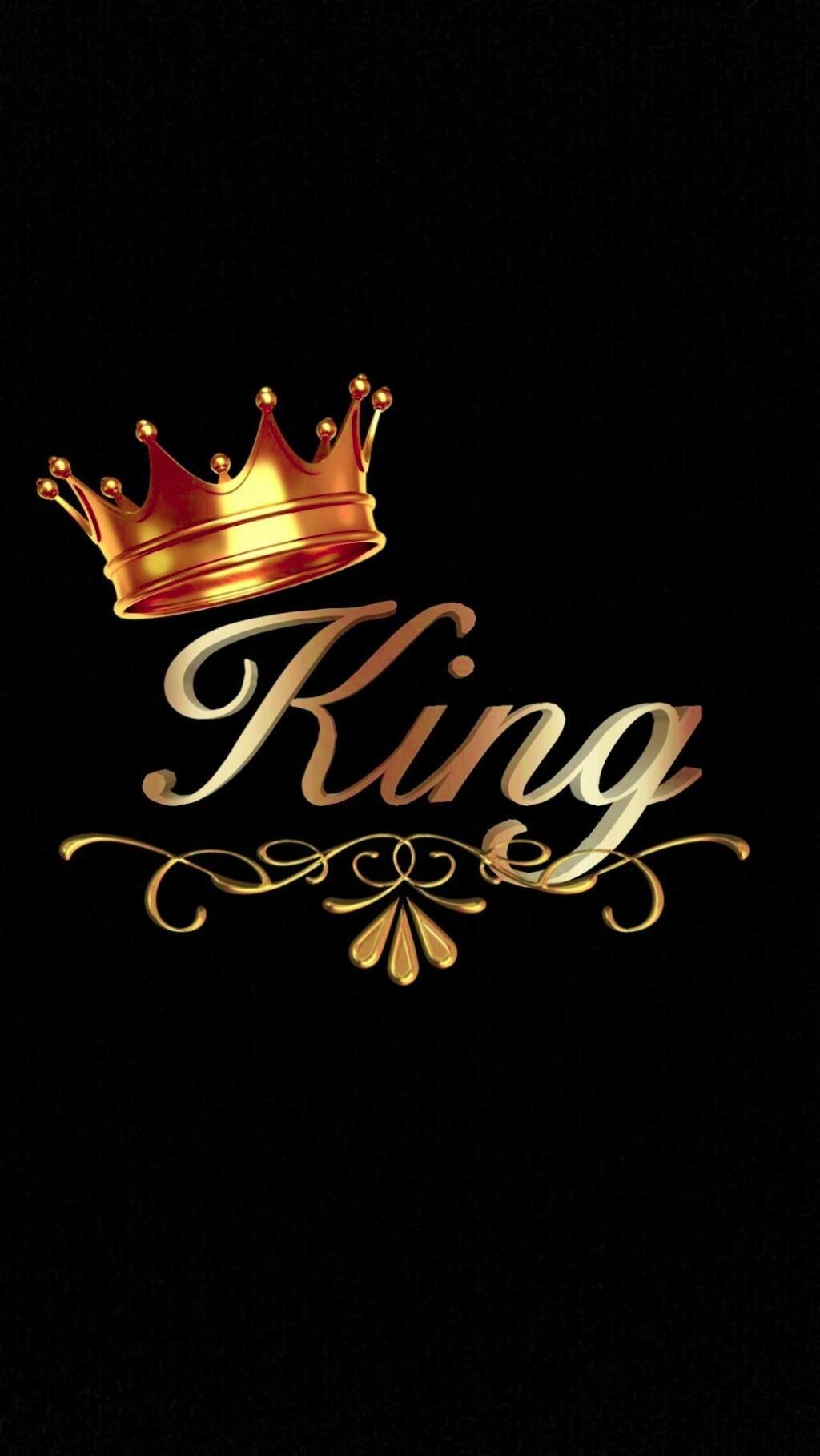 Pin By Angel Gomma On Backgrounds King And Queen Pictures King And Queen Images Pink Queen Wallpaper