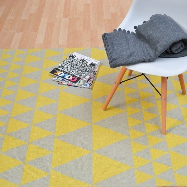 New Collections For Summer 16 The Rug Seller Blog Chic Rug Triangle Rug Carpet Sale