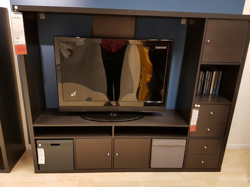 Lappland Unit From Ikea Home Decor In 2019