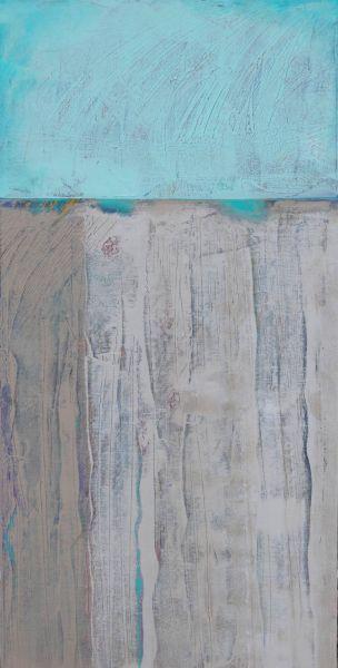Gordon Sellen -  @  https://www.artebooking.com/gordon.sellen/artwork-7081