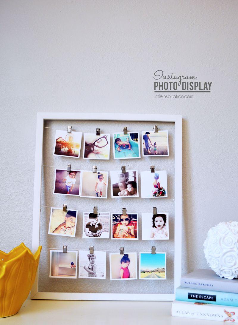 Pin von Claudia Long auf Holidays Events   Pinterest   Bilderrahmen ...