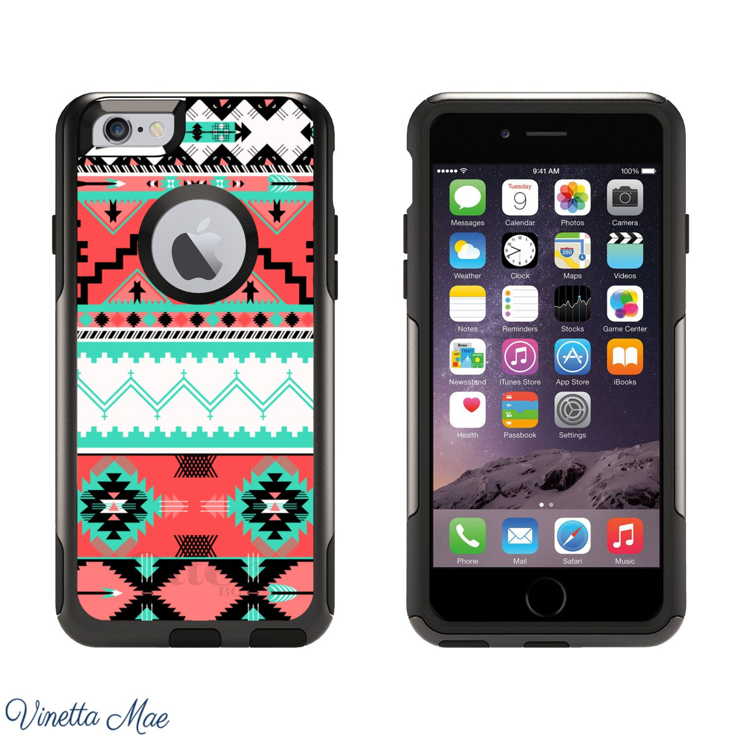 awesome phone cases girls iphone otterbox case for iphone 5 5s 6 6