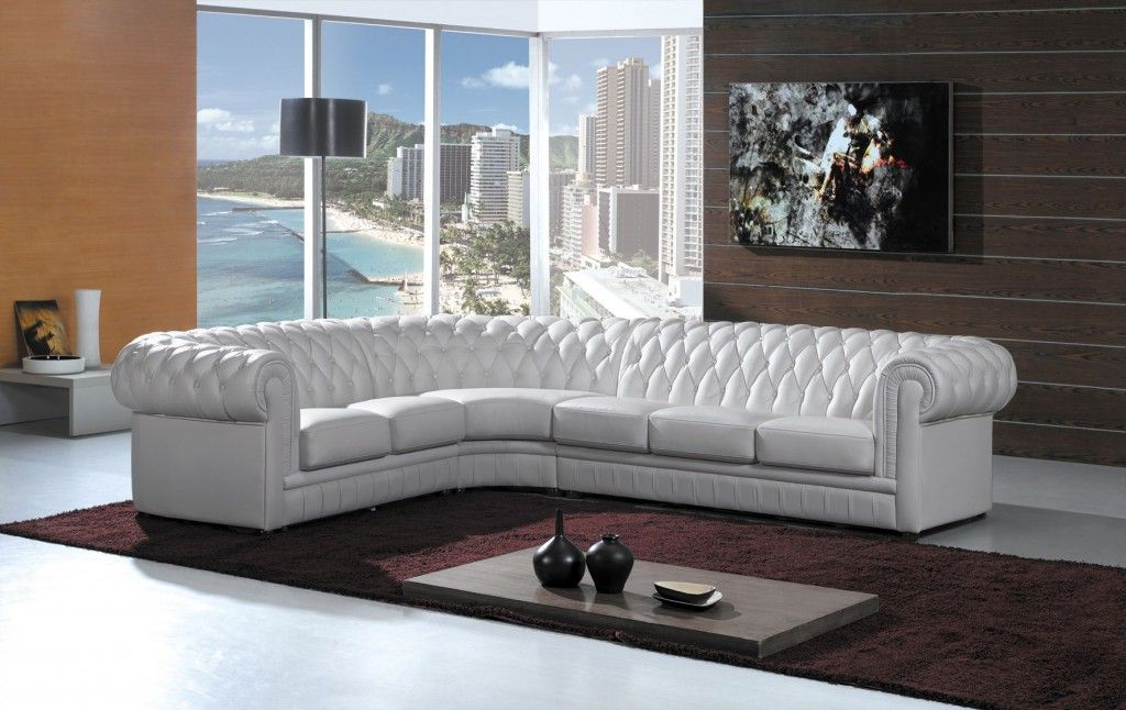 Combine Classic Look With Modern Beauty By Stunning Chesterfield Sofas Lounge Suites Leather Corner Sofa Best Leather Sofa