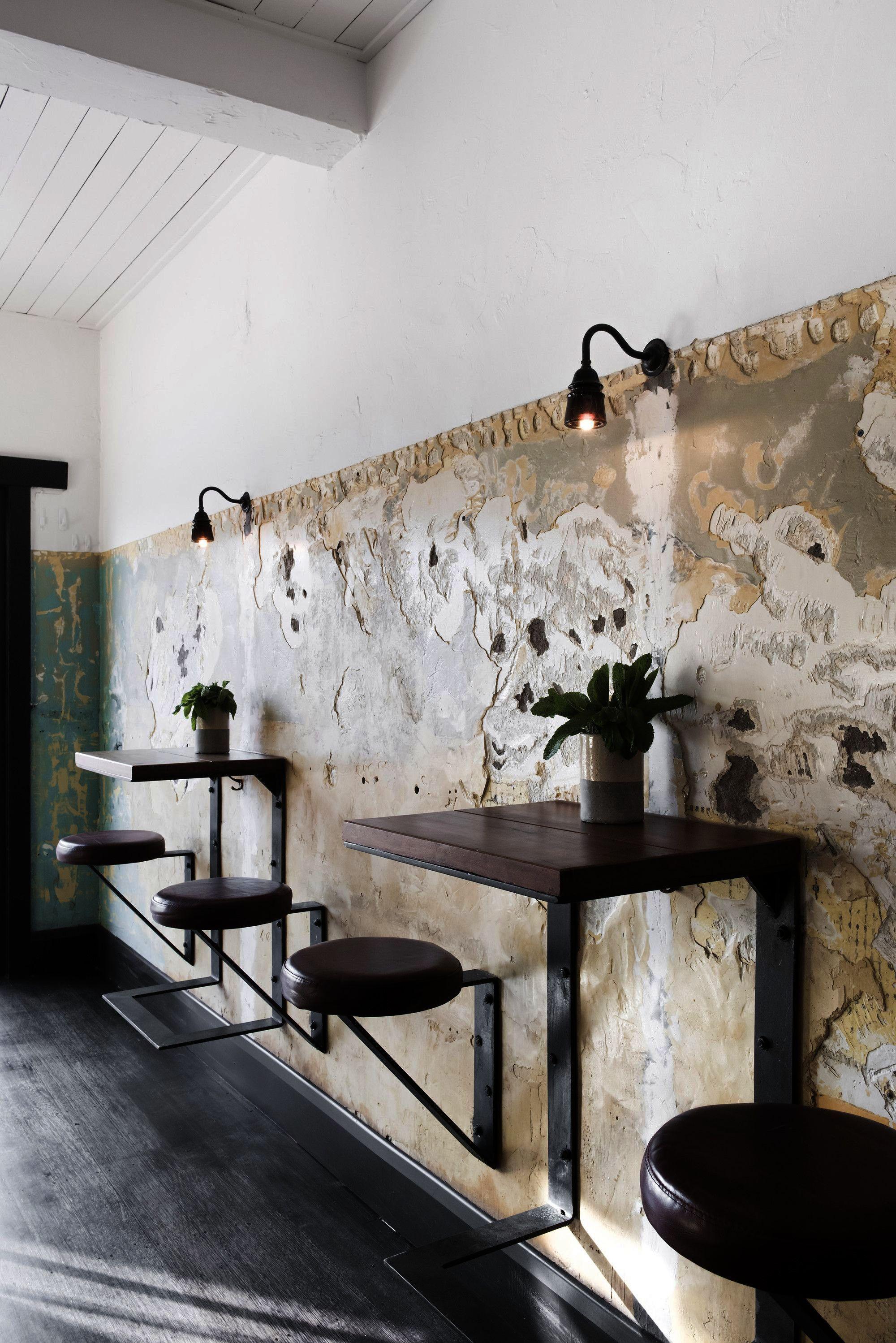 Interior Design For Small Bedroom In Bangladesh Of Home Decorators