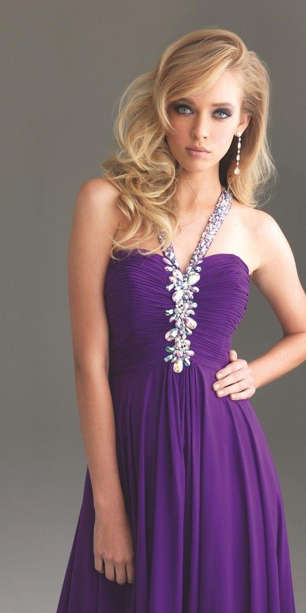 My senior ball dress!!!
