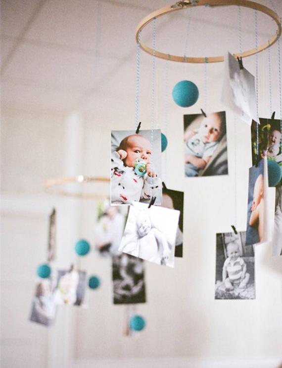 Ponto focal : Simplesmente Baby