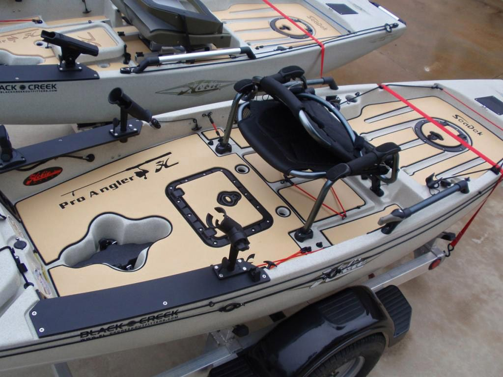 86c34aa831d0f2338ca58095f82a2133 kayak fishing crates h crate by hobie gone fishing pinterest  at aneh.co