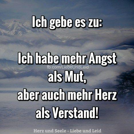 sprüche mit herz und seele Herz und Seele   Liebe und Leid   Part 34 | Zitate | Quotes  sprüche mit herz und seele