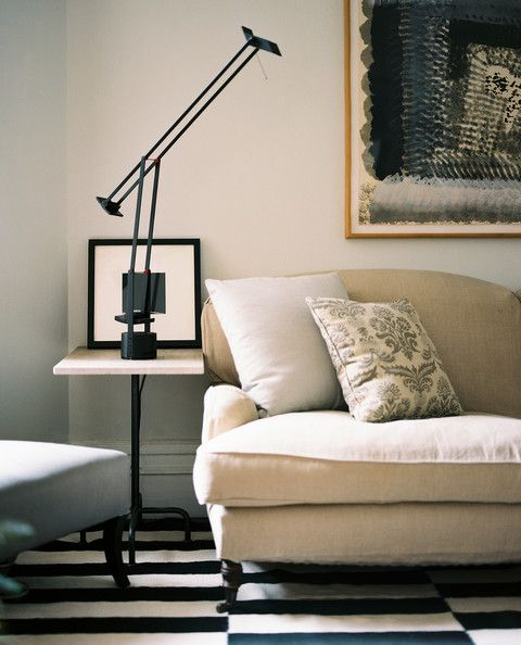 1000 images about my fave decor colours at the moment black beige white on pinterest beige living rooms eclectic living room and living rooms black beige living room