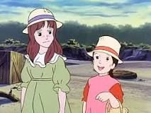 لوسي أنمي مسلسل انمي يتكون من 50 حلقة بدا عرضة في 10 يناير 1982 واستمر حتى 26 ديسمبر 1982 1 تمت دبلجته للعربية بواسطة Anime Fictional Characters Character