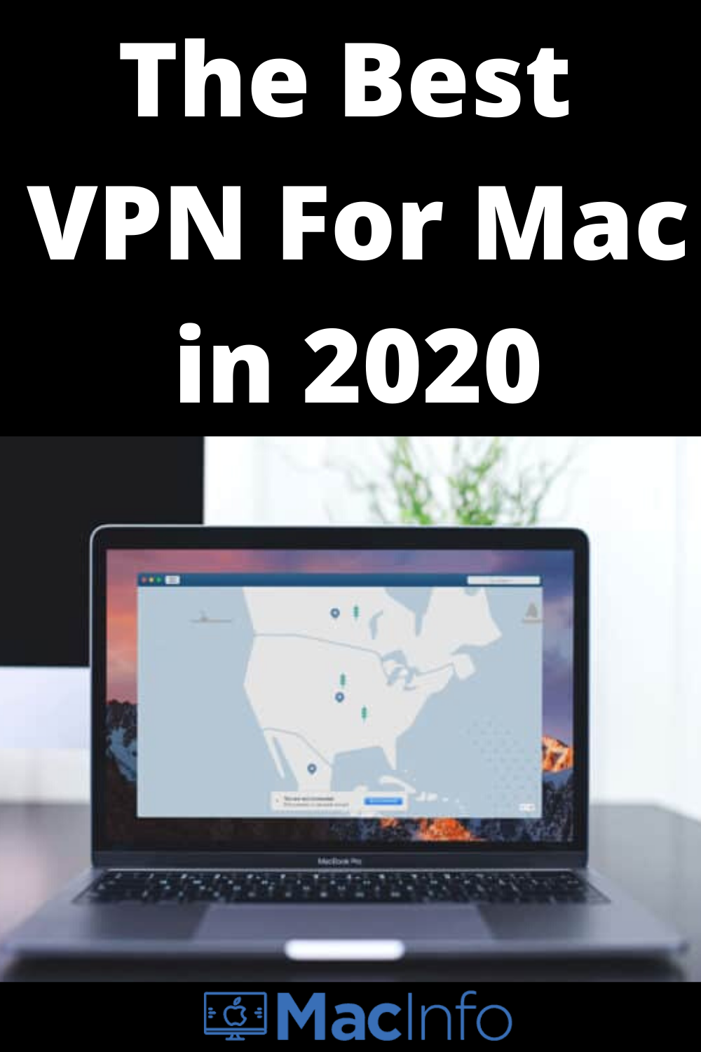 86c3a8626c671348e9583ed6e6788958 - How To Change Vpn Location On Laptop