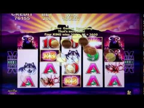 Online casino promotions no deposit bonus