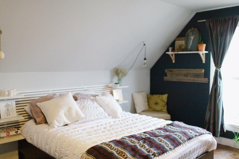 """Design Your Own Bedroom App Endearing A """"make It Your Own"""" Denver Homestead  Homesteads Denver And Decorating Design"""