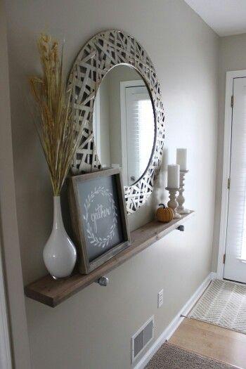 20+ Living room inspiration, Living room walls, Living room ...