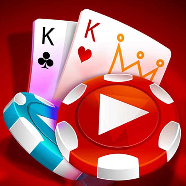 Texas Hold'em Poker Pokerist on the Mac App Store in