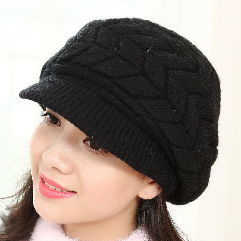 2f14e771a11 Adjustable Mens Womens Baseball Cap Hip-Hop Hat Snapback Sport Unisex   fashion  clothing  shoes  accessories  mensaccessories  hats (ebay link)