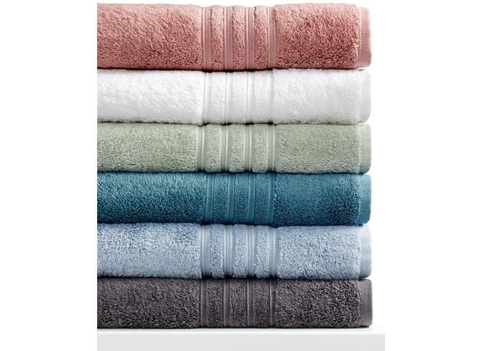"What Is A Bath Sheet Hotel Premier 33"" X 70"" Bath Sheet  Bath Towels  Bed & Bath"
