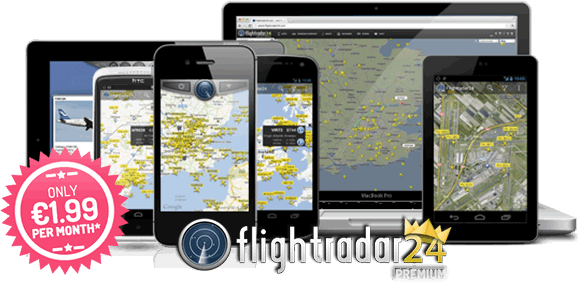 24Hour Live Air Traffic See the location of any flight