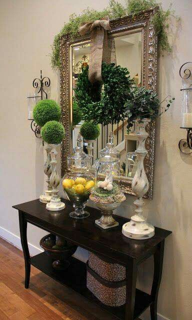 Pin By Anne Holtung On Entrance Halls In 2019 Home Decor