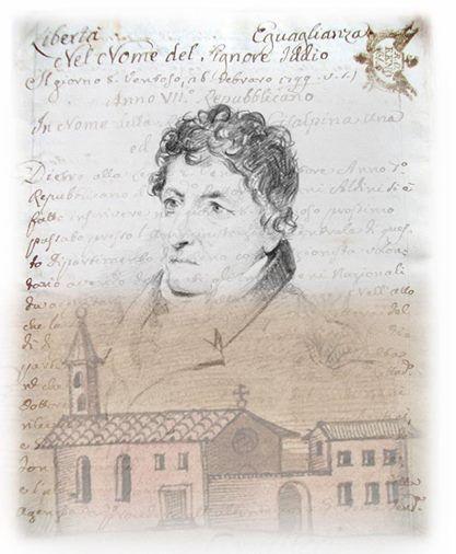 """Un frammento di storia bolognese, dagli antichi """"Crociali"""" a…Frankenstein di Mary Shelley!  Un racconto 'micro-storico' by BolognArt http://www.bolognart.com/joomla/index.php?option=com_content&view=article&id=370:giovanni-aldini-compagnia-crociali-cruciferi-manoscritto-storia-bolognese&catid=46:risorse-e-strumenti&Itemid=65"""