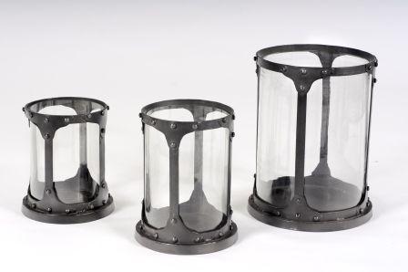 Lámparas para tu espacio. #Namuh #Objetos #Historia