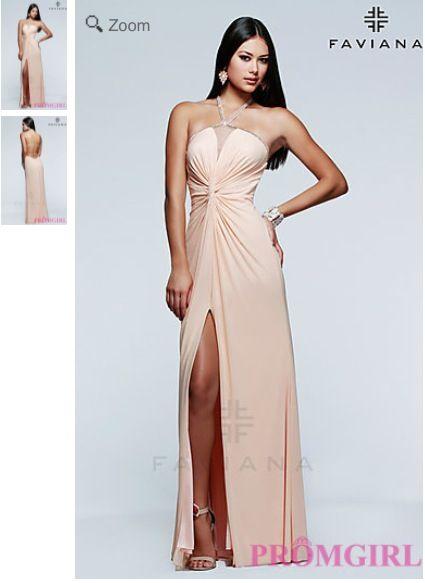 Prom dress 2015 | Hw to look! | Pinterest | Prom dresses 2015