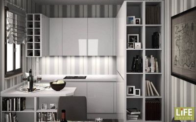 Alta qualità tedesca e design italiano a prezzi accessibili ...