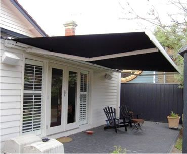 Folding Arm Awnings Retractable Awnings Cassette Awnings Outdoor Awnings Awning Outdoor Blinds