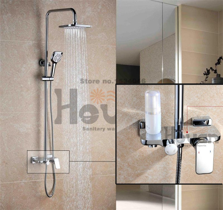 185.09$ Watch here - Bathroom good quality multi-functional mixer ...