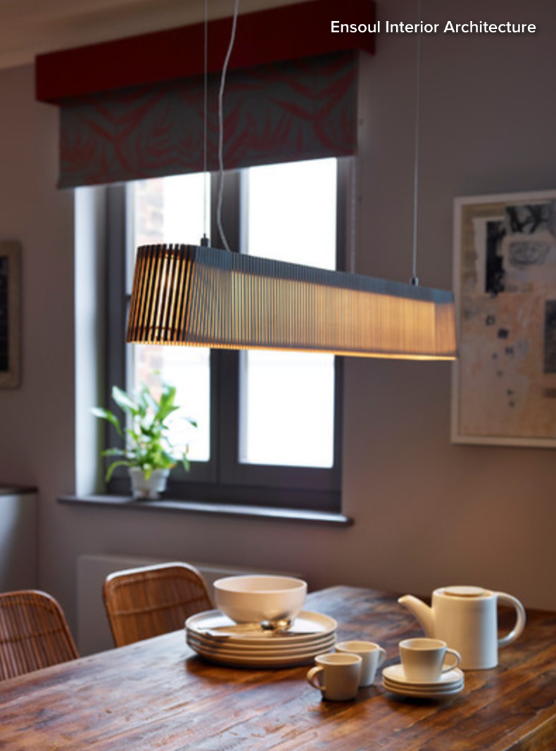 This scandinavian light fixture for inspiration classon residence this scandinavian light fixture for inspiration arubaitofo Image collections