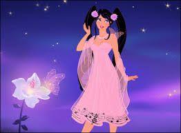 Resultado de imagen para princess azalea