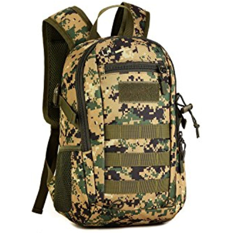 Army Sneaker flecktarn, Schuhe, Freizeit, Camping, Outdoor, Military -NEU-