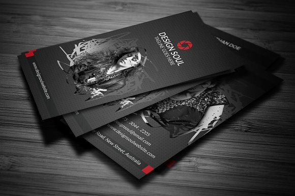 Photography Business Card Photography Business Cards Business