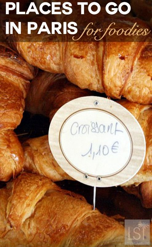 places to go in paris must sees in the city of light french