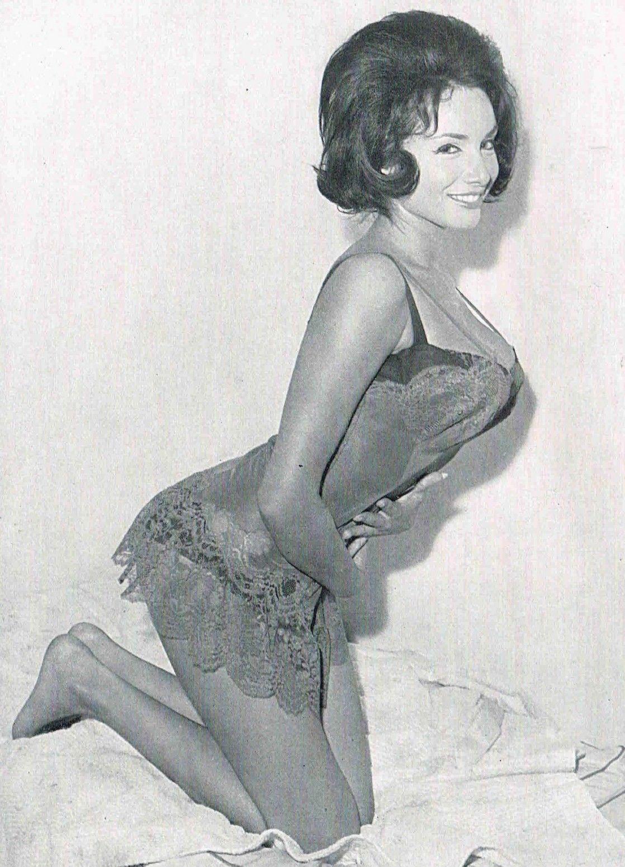 Lauren Harris (born 1984),Sydne Rome Sex clips Nikki Danielle Moore,Liza Lorena (b. 1948)