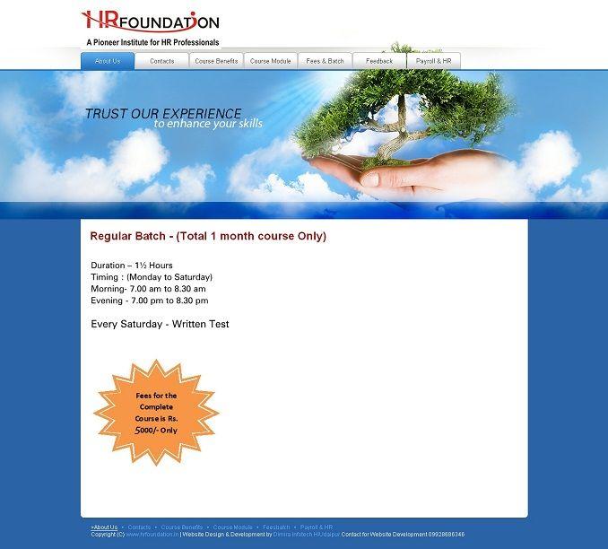 5 Web Design Classes Online Free Web Design Courses Web Design Course Mobile Application Development Web Design Class