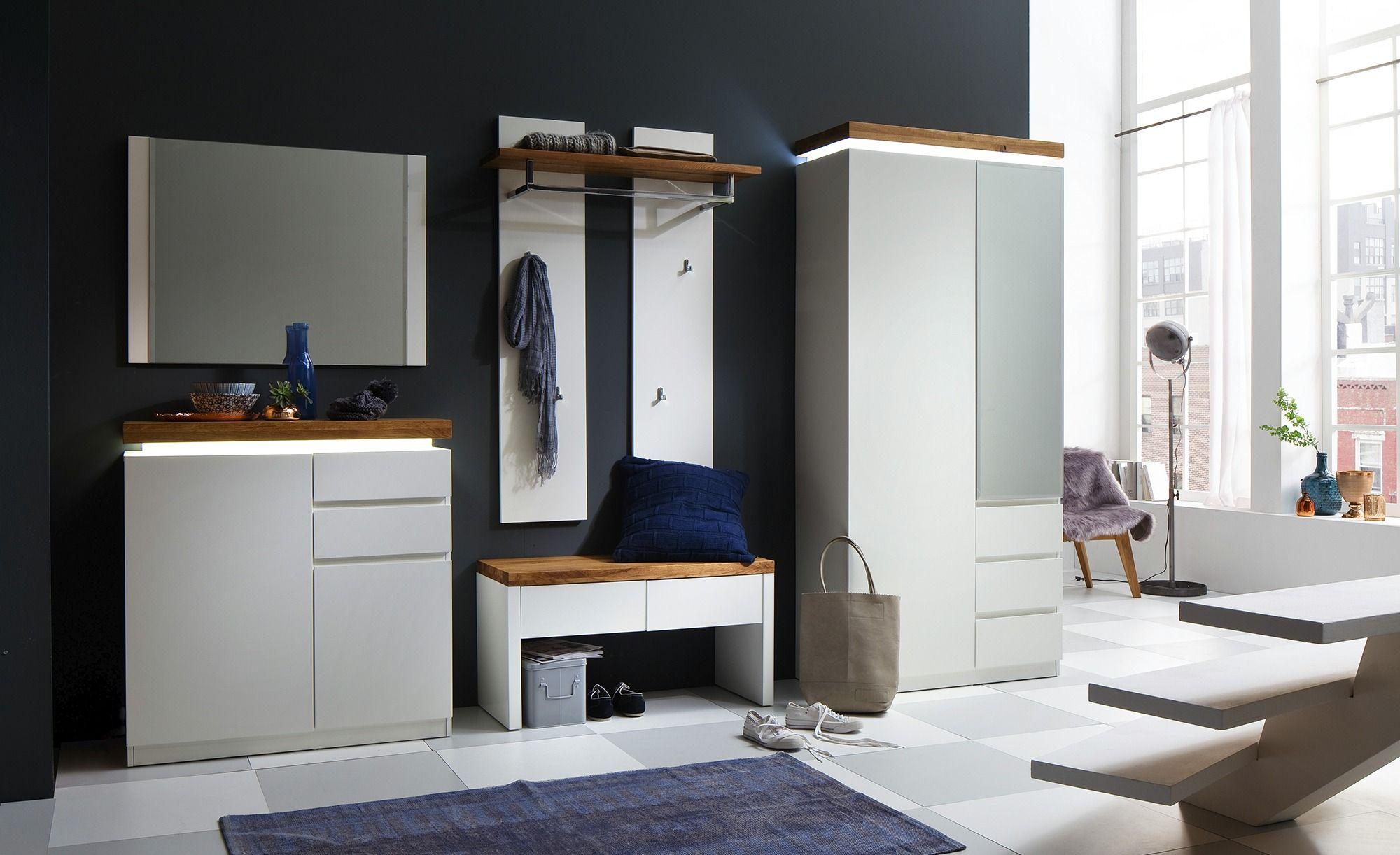Spiegel Fornico In 2019 Products Garderobe Garderoben Set Und
