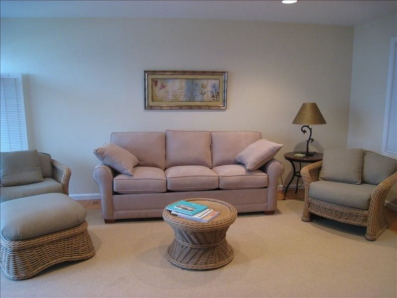 Cape may vacation rental vrbo 331805 2 br southern